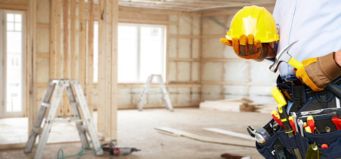 Mayor De Blasio Signs Legislation To Launch Basement Apartment Conversion Pilot Program