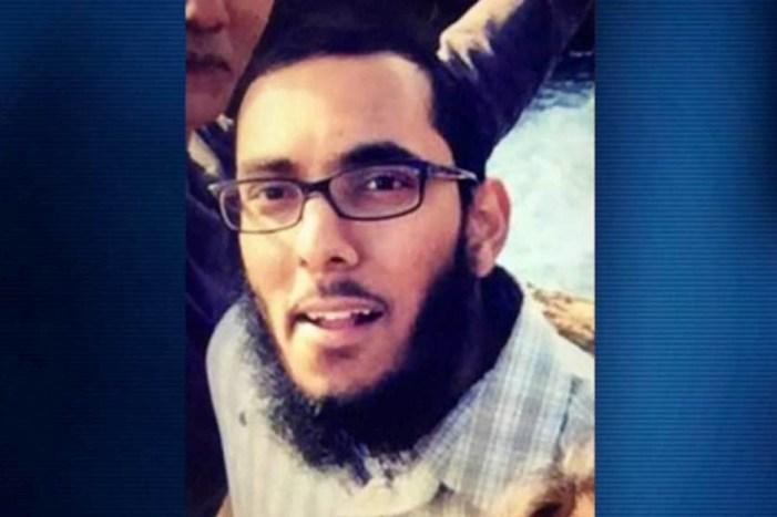 Trinidadian Arrested as US Officials Foil Terror Plot