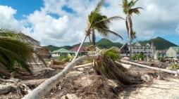 Caribbean Countries Ensure Insurance Coverage for 2019 Hurricane Season