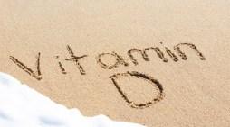 Vitamin D: Add 'sunshine vitamin' to flour, study says