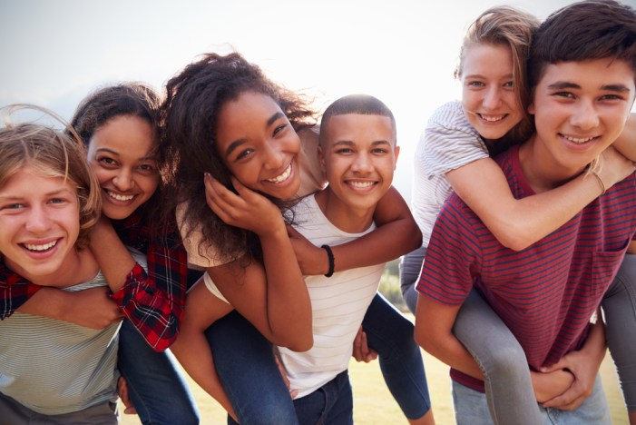 Youth leaders to discuss improving adolescent health in Caribbean