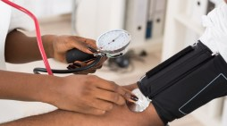 NYC Health + Hospitals Expands Role Of Clinical Pharmacists To Include Management Of Hypertension