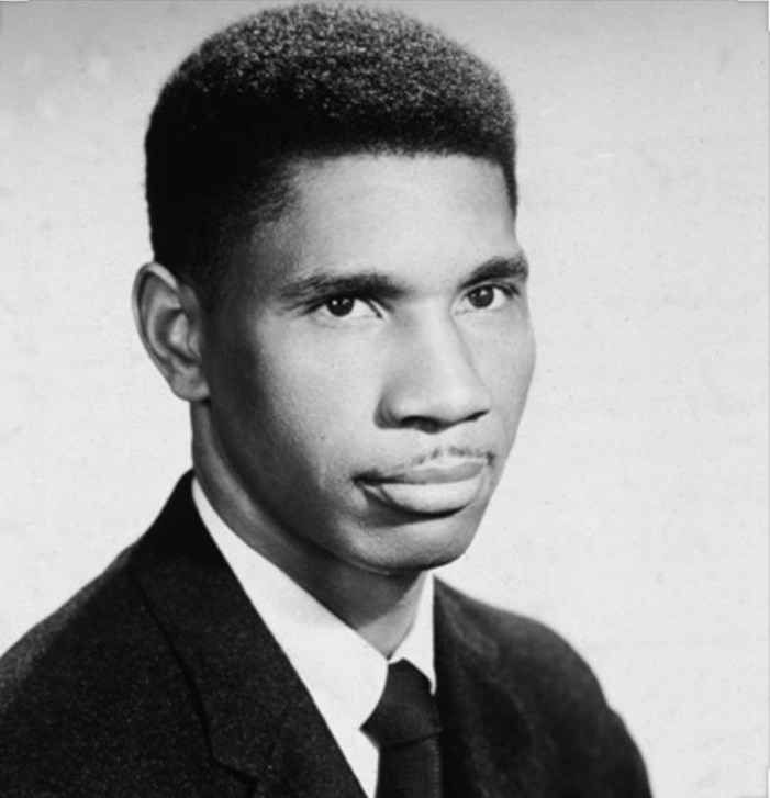 Bill Renaming Brooklyn Subway Stations to Honor Medgar Evers College Signed into Law