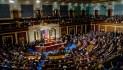 Congress Finally Begins to Assert Its War Powers Authority
