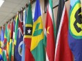 CARICOM Heads to Tackle Wide-Ranging Agenda at 31st Inter-Sessional Meeting in Barbados