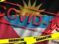 Schools in Antigua Closed; Classes At UWI Campus Suspended in Response to COVID-19