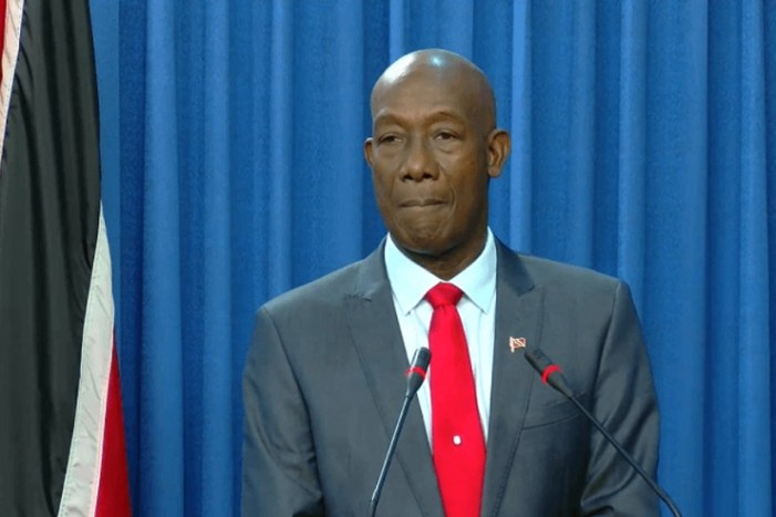 Trinidad & Tobago Shuts Out International Community To Stem Spread of COVID-19; Schools Closed