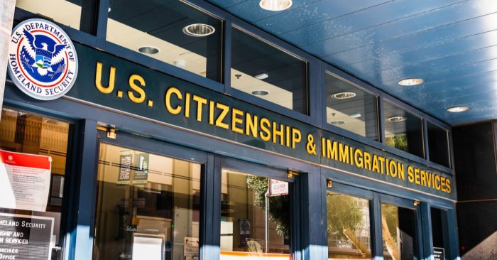 USCIS Preparing to Resume Public Services on June 4