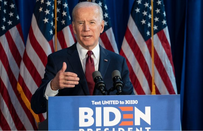The Biden Plan for Securing Our Values as a Nation of Immigrants – Joe Biden for President