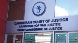 CCJ Rules, Guyana Court of Appeal Decision Thrown Out