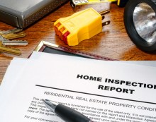 Five Skills Expected from All Home Inspectors