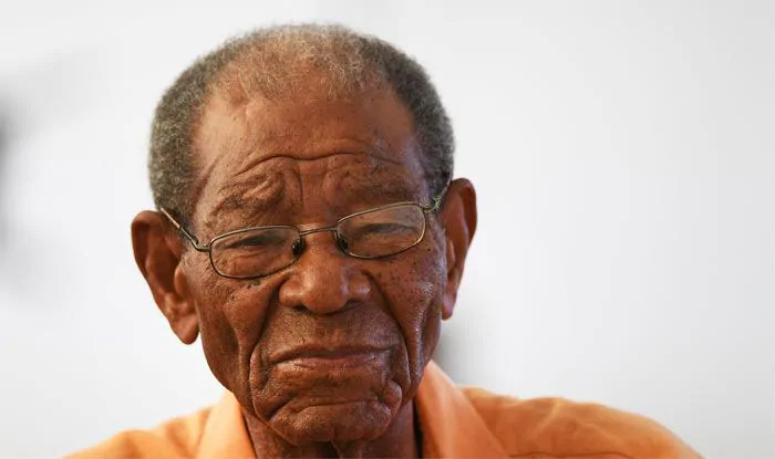 CARICOM mourns loss of cricket icon