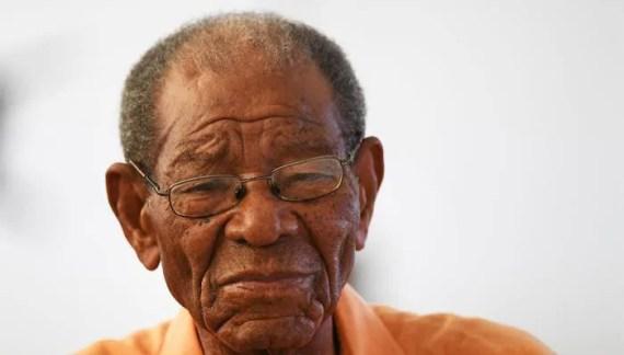 CARICOM mourns loss of cricket icon