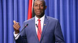 Dr Rowley: Region Must Continue to Address Crime and Violence as Public Health Issue