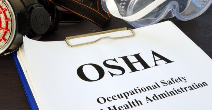 "They Warned OSHA They Were in ""Imminent Danger"" at the Meat Plant. Now They're Suing the Agency."