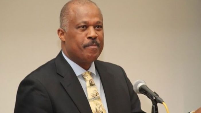 BARBADOS | CXC to review 2020 results says Sir Hillary Beckles