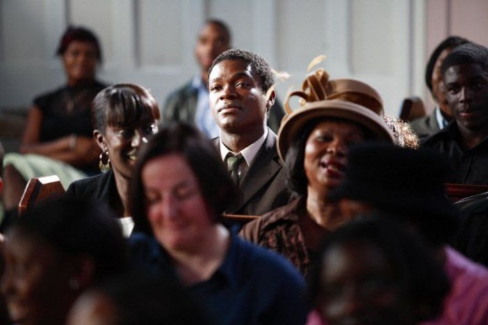 New York African Film Festival Goes Virtual