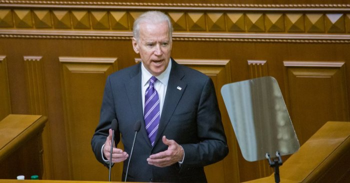 A Biden Immigration Policy: New Hope For Immigrants And Businesses