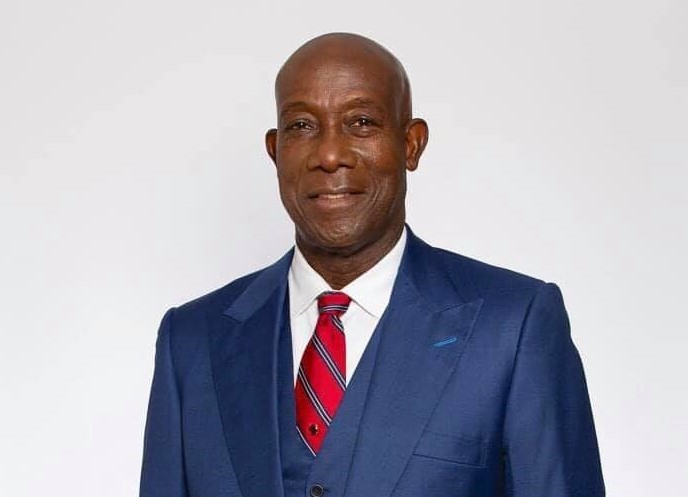 New Year Statement by the Incoming Chairman of the Caribbean Community (CARICOM) Dr the Honourable Keith Rowley Prime Minister of Trinidad and Tobago – CARICOM