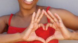 Listen to Your Heart: Women and Heart Disease