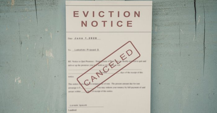 New York Eviction Moratorium Pause Ended. Here's What to Do Now