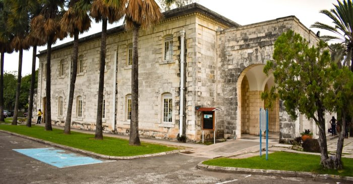 Is Professor Beckles Being 'Pushed Out' of UWI Due to Stance on Reparations?