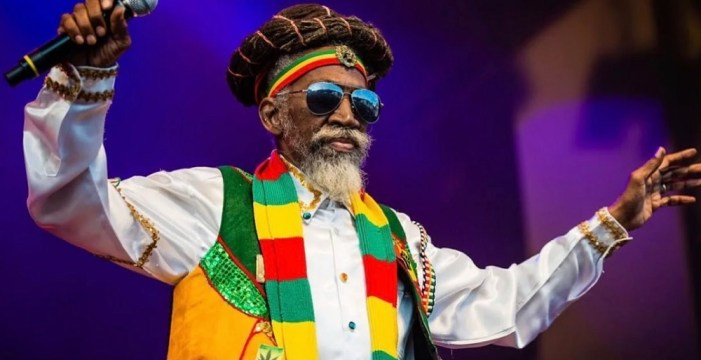 Remembering Bunny Wailer: Reggae Pioneer, Icon, and Legend