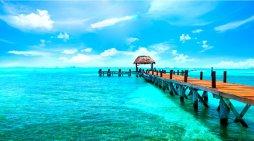 Caribbean Travel Marketplace Opens Registration