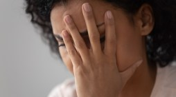 Family and friends can be key to helping end domestic violence, study suggests
