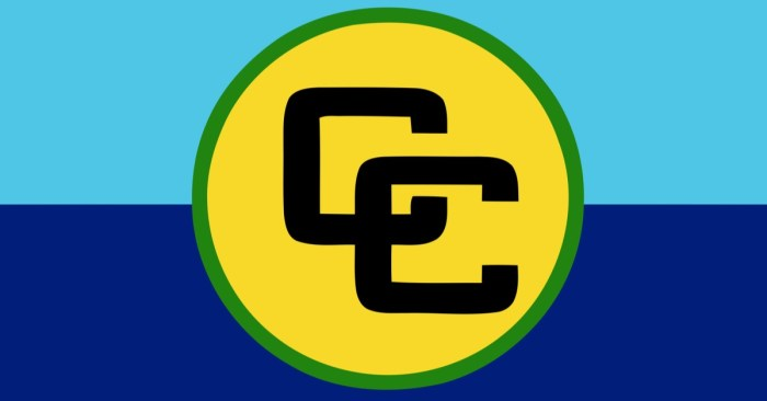 Statement by the Caribbean Community (CARICOM) on the Israel-Palestine Conflict