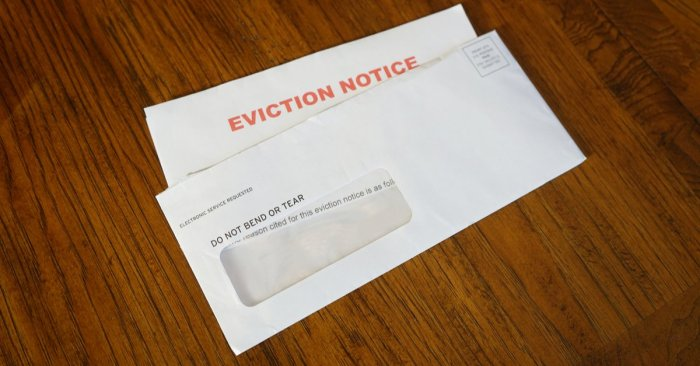 New York Eviction Moratorium Expected to be Extended to Aug. 31