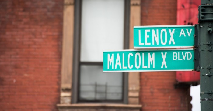 Malcolm X's Daughter Talks Streaming Birthday Celebration, Ongoing Legacy