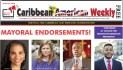 Mayoral Elections 2021 Endorsements