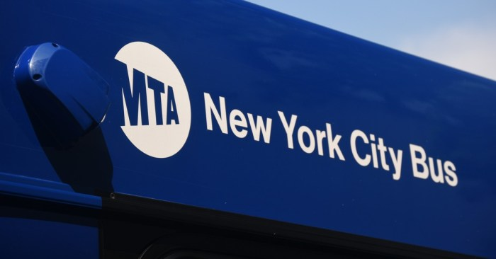 Under the Bus: Hero Drivers Fight MTA Over Pay After Being Attacked While Protecting New Yorkers