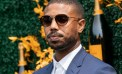 Michael B. Jordan to Rename Rum Brand Amid Allegations of Cultural Appropriation