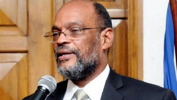 Haiti PM Ariel Henry Banned From Leaving Country Amid Murder Inquiry