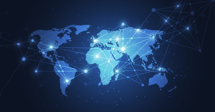 Introduction to International Trade & Global Business and Fashion Law