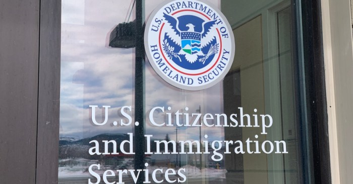 USCIS Has Been Busy Expanding Access to Legal Immigration and Restoring Some Humanitarian Protections