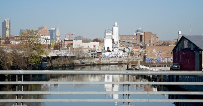 Gowanus Could Become More Diverse After Rezoning, Racial Impact Study Finds