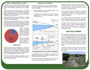 Brochure Salinas 2