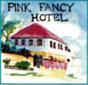 pinkfancylogo