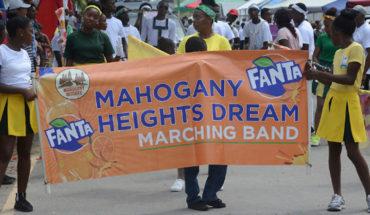 Orange-Walk-Carnival
