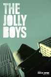 Jolly-Boys-Poster_12X18B-200x300