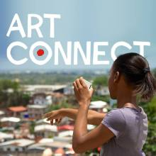 art connect