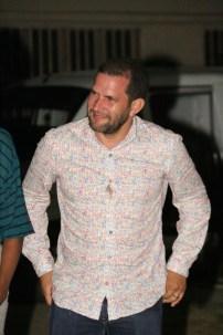Humberto Diaz (Cuba)