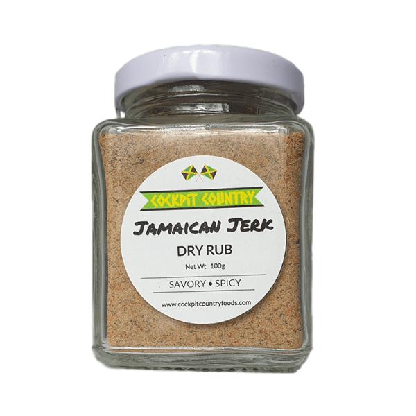 Jamaican-Jerk-Dry-Rub-Original