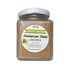Jamaican-Jerk-Lime-Spice
