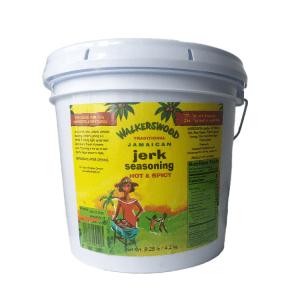 walkerswood-Jerk-Season-4kg-Tub