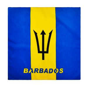 Barbados-Square-Fete-Flag