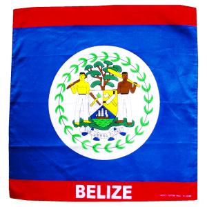 Belize-Square-Fete-Flag